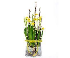 Billedresultat for blomsterdekorationer