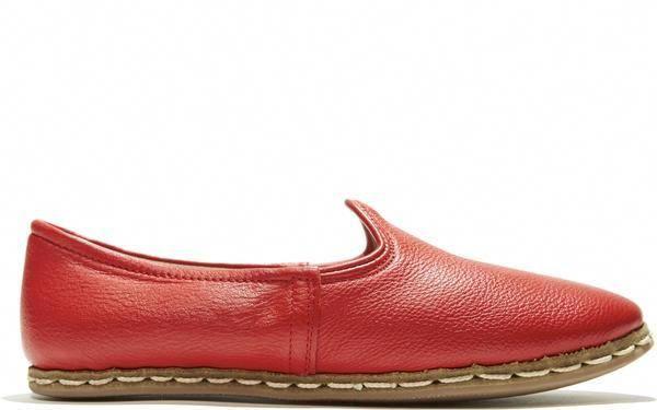hoka leather shoes womens