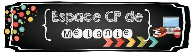 CP de Mélanie