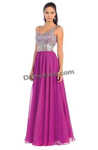 Magasin robe de soiree boulevard magenta