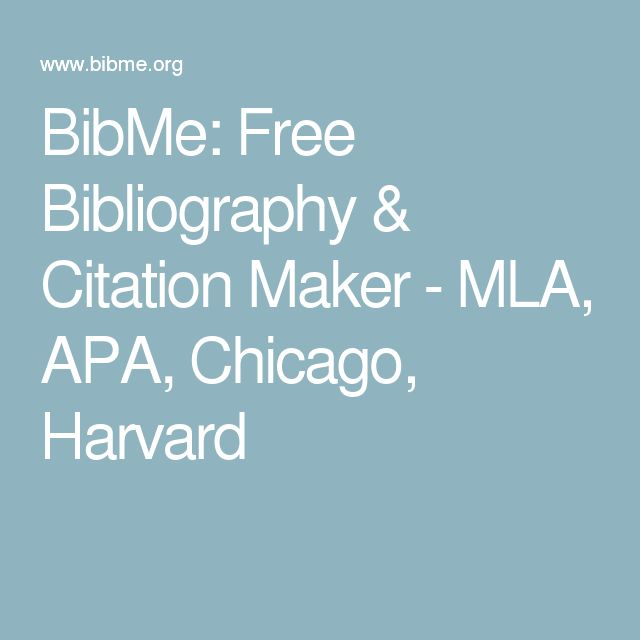 easy annotated bibliography generator All annotated bibliography generator products annotate annotate will help you add text and generate your own personalized picture keeping up with friends is faster and easier than ever share updates and.