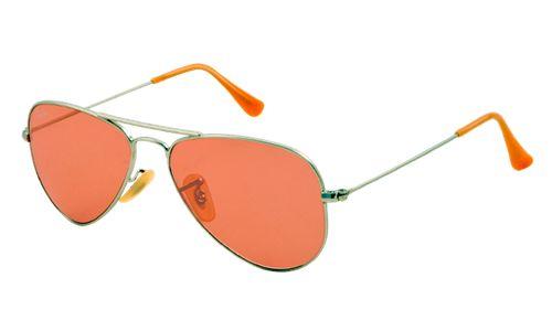 ... unisex small aviator sunglasses f2910 9cd27  germany ray ban rb3044 019  4b aviator small metal 3a2bb 7392e 749173f2295a