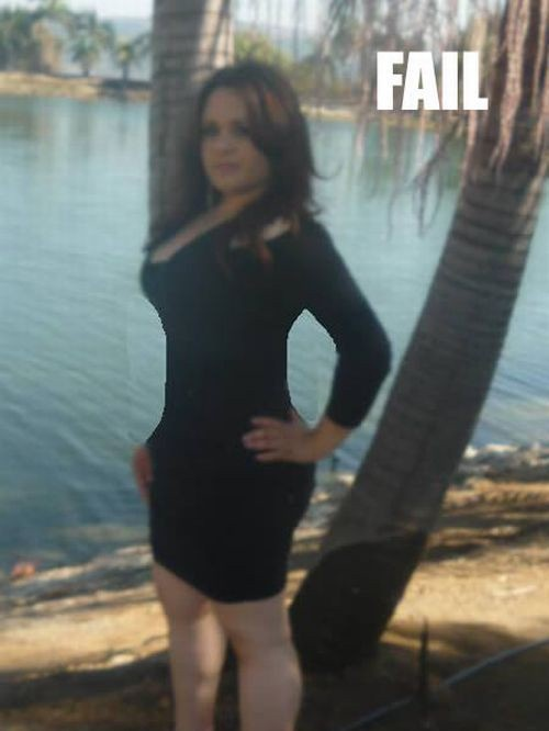 bwahaha! Photoshop diets are the best! :):) | Fail pics ...
