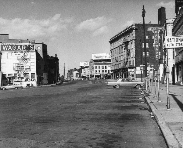22 best albany area images on pinterest empire state sassy and