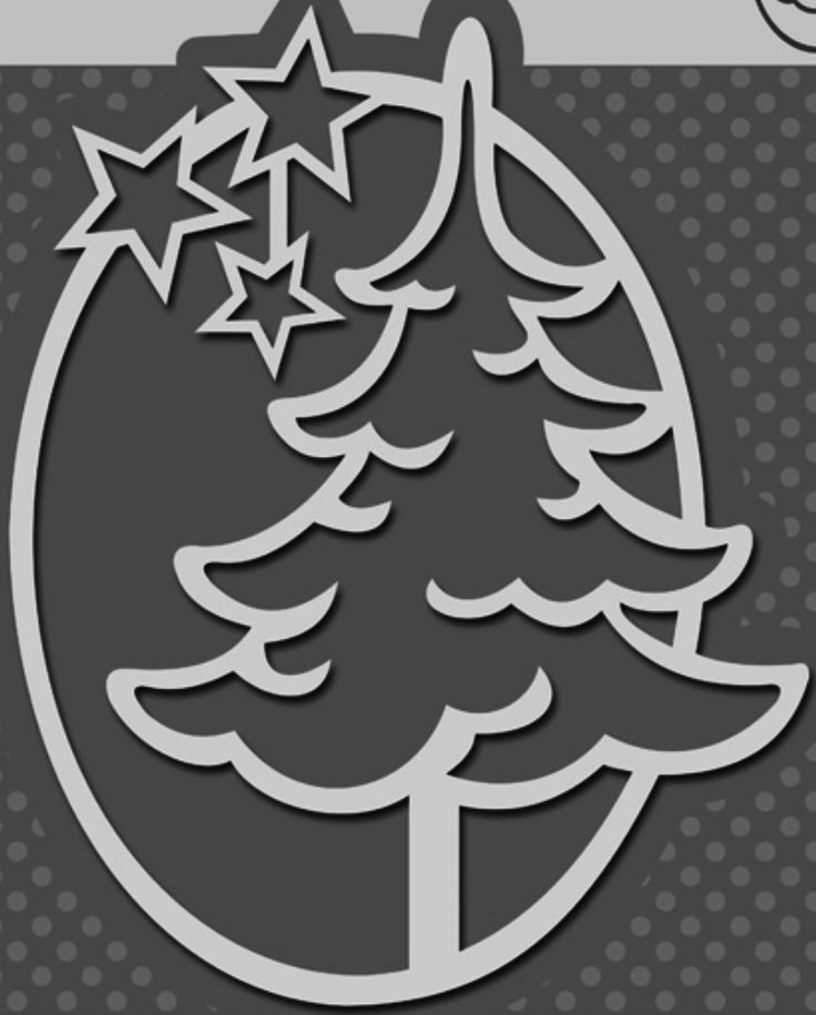 Pin von Dorthe kristensen auf Coloring  Christmas