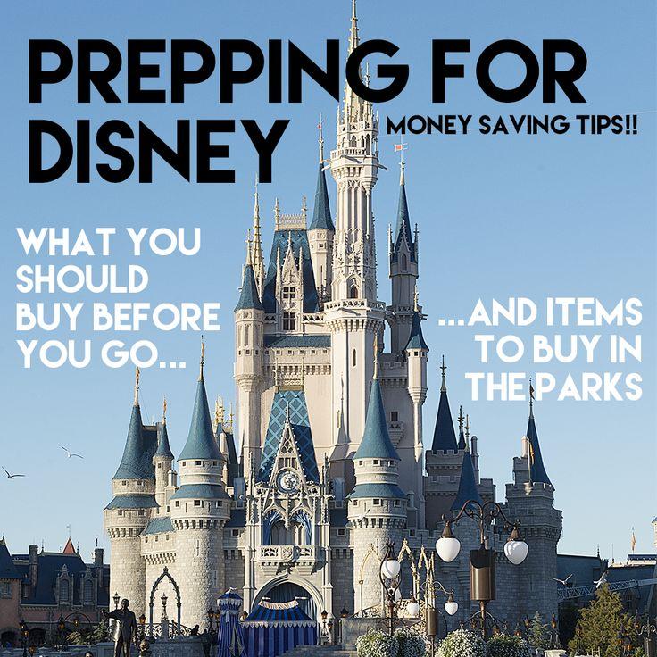 Best 20+ Disney Surprise Trip Ideas On Pinterest