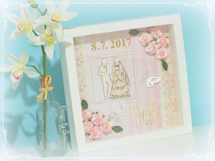 Wedding Picture (Barbora & Viliam)