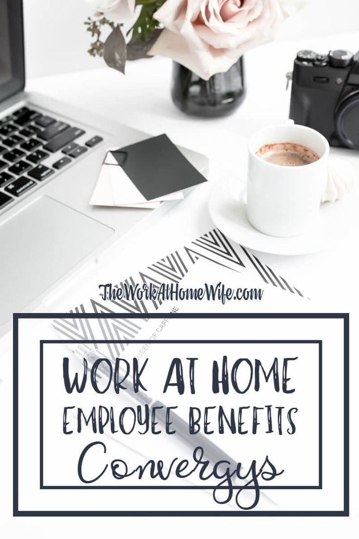Convergys Work from Home offers three roles: Sales & Service, Technical Support, and Customer Service. You'll have access to employee benefits, and more.