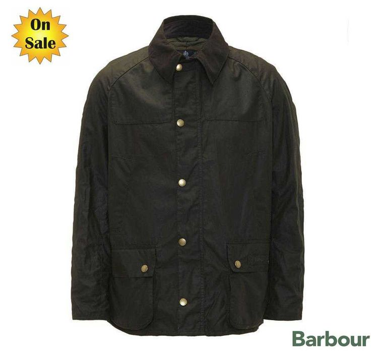 Welcome to Barbour Jacket Womens Overcoat, Stay warm this winter in Barbour Coats Uk Sale and Barbour Outlet Online for men, women and kids in a range of styles, Our selection of Barbour Jacket on sale so you can purchase your favorite styles at a best price. Free Shipping & Returns at the Official Site! With High Quality Online Sale Up To 85% Discount