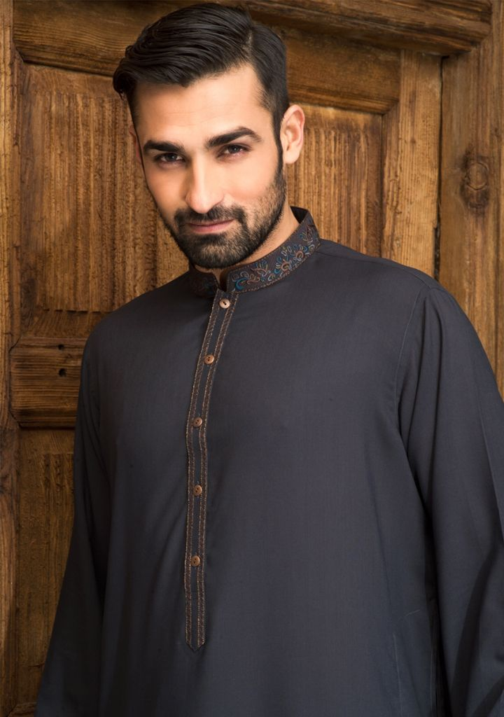 13 Best Images About Panjabi On Pinterest  Men Dress