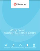 Download your PDF publishing guide.