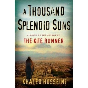 13 best books worth reading images on pinterest books to read a thousand splendid suns is at once an incredible chronicle of thirty years of afghan history fandeluxe Choice Image