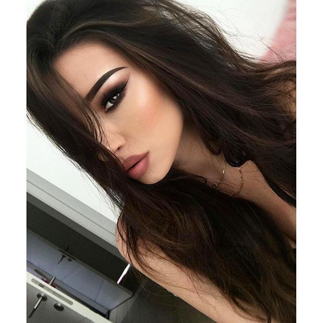 flirting quotes about beauty people makeup ideas