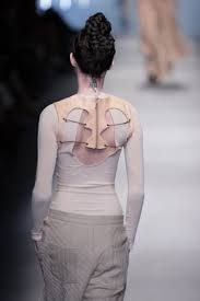 Image result for human anatomy fashion