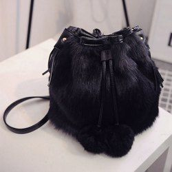 Bucket Bags Fashion Shop Online | TwinkleDeals.com