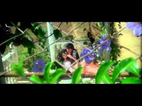 Dil Pe Tere Pyar - Mithun Chakraborty - Juhi Chawla - Shatranj - Bollywood Songs - Kumar Sanu - YouTube