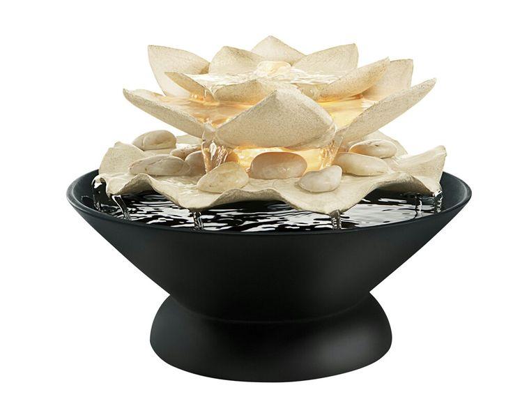 Les  Meilleures Images Du Tableau Relaxation Fountains Sur