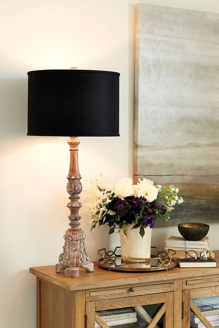 best 25 french lamp shades ideas on pinterest. Black Bedroom Furniture Sets. Home Design Ideas