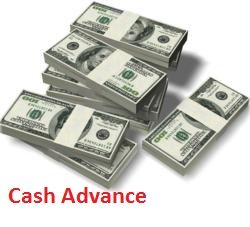 http://articlepdq.com/business/marketing/cash-advance-companies-is-an-instantaneous-remedy-to-urgent-monetary-needs/  Quick Cash Advance,  Cash Advance,Cash Advance Online,Cash Advance Loans,Online Cash Advance,Cash Advances,Instant Cash Advance,Payday Cash Advance