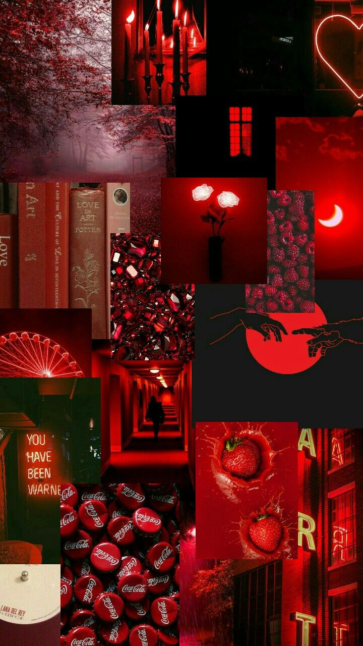Aesthetic Red Dark Red Red Grunge Red Aesthetic Red Wallpaper Dark Red Wallpaper Red Aesthetic Wallpaper Cute wallpapers aesthetic red