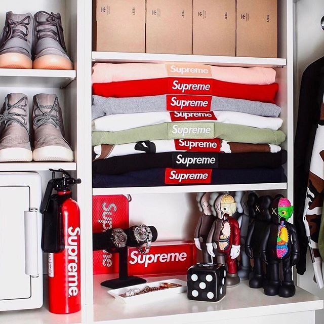 1000 images about like on pinterest fall capsule cool for Supreme themed bedroom
