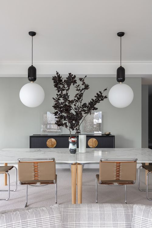 Pyrmont Apartment by Arent&Pyke