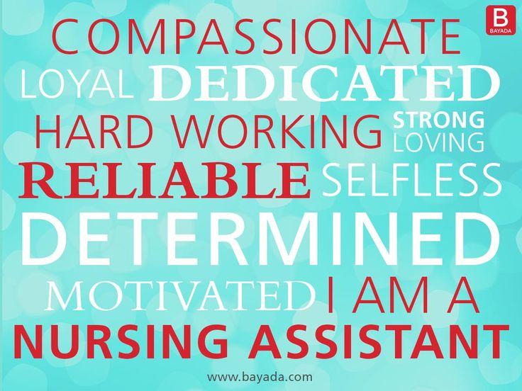The  Best Nursing Assistant Week Ideas On   Medical