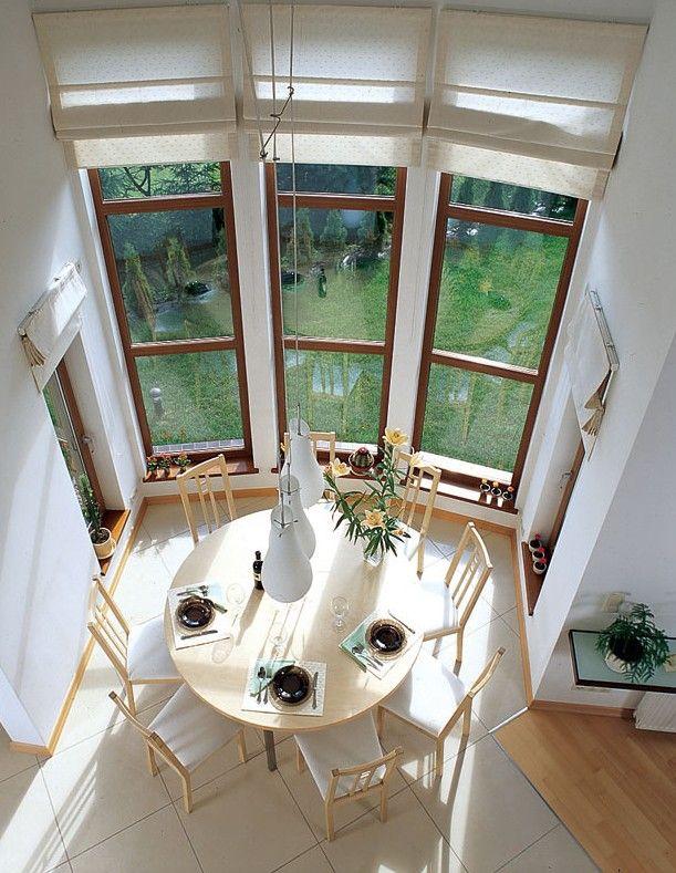 Шторы для загородного дома #curtains #blinds #pillow #шторы #портьеры #подушки #шторыдлястоловой #столовая #шторыдлядома #шторыдляквартиры #декорокна #дизайнокна #текстильныйдекор