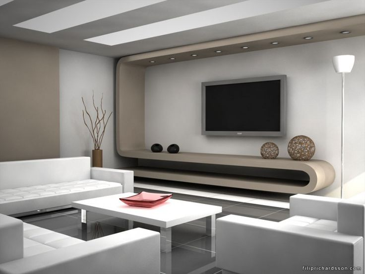 Furniture Living Room. Excellent Contemporary Living Room Styles Design Ideas. Astounding Contemporary Living Room Styles Feature White Leather Cover Section Sofa And White Lacquered Wooden Coffee Table Plus Wall Mounted Tv Set Along With White Floor Lamp As Well As Ceiling Lamp Plus Grey Tiles Ceramic Floor. Contemporary Living Room Styles