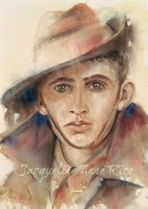 Our Mate WaterColour, nostalgia, war, WW1, WW2, soldier, anzac, somme, battle, jacquelineannerice