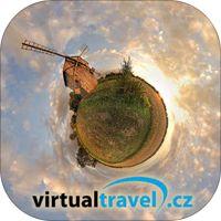 Virtual Travel od vývojáře Panoramas s.r.o.