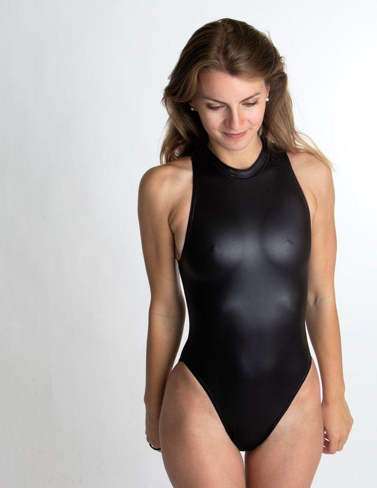 pute 77 tenue sexy fille