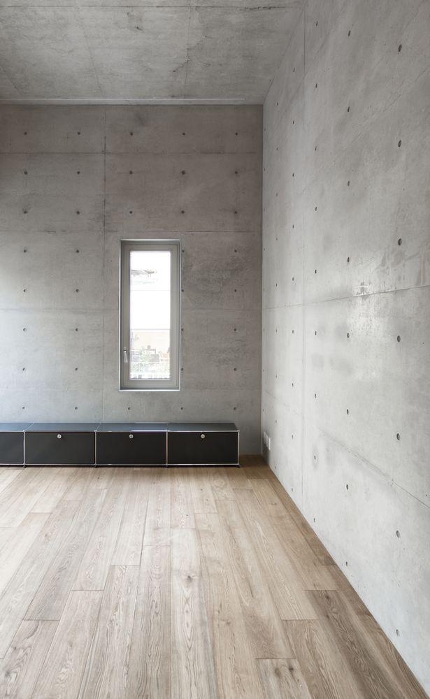 Gallery of Nonhyeon 101-1 / Stocker Lee Architetti - 14