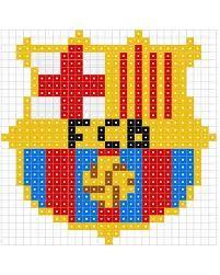 hama beads plantillas - Buscar con Google