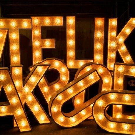 www.lumenlichtletters.nl
