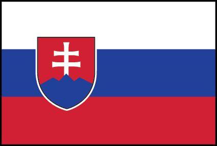 Banderas de Europa   Banderas de Europa, European Flags