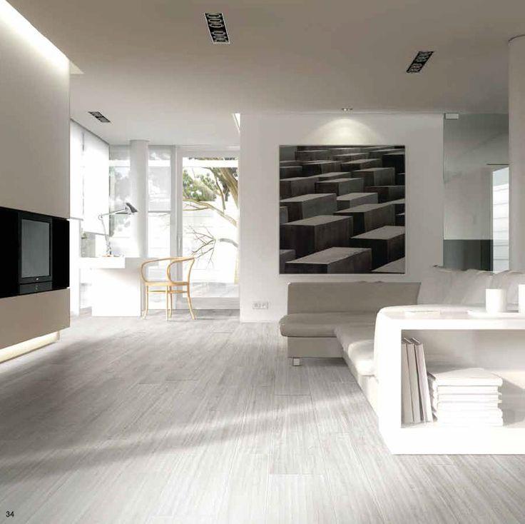 deck decor union 2000 ceramiche carrelage imitation parquetcarrelage - Salon Carrelage Imitation Parquet