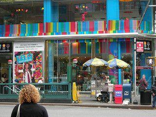 Craft Stores In Willmigton