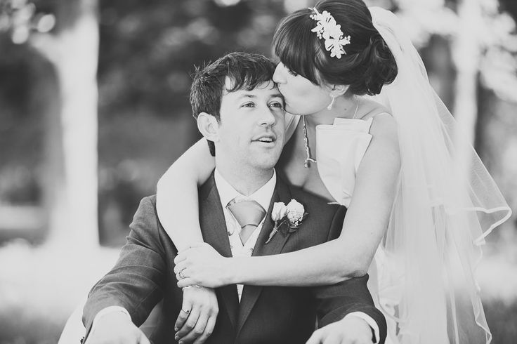 Bowood wedding by Kevin Belson Photography. http://kevinbelson.com  Tel: 07582 139900 or 01793 513800 or email: info@kevinbelson.com