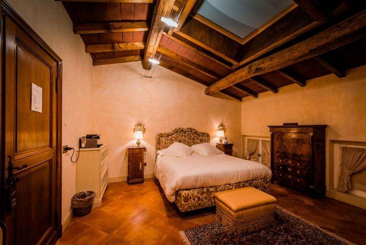 Camera da letto : Letti e testate di Angelo De Leo Photogrpher