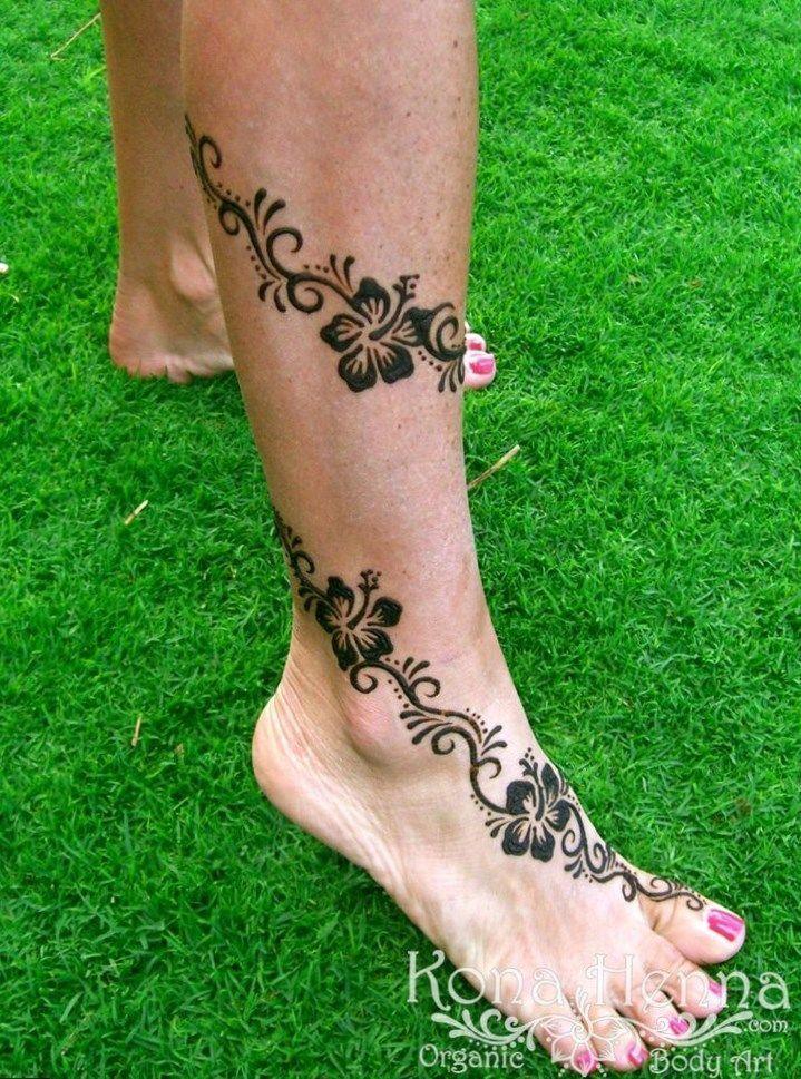 #hennatattoo #tattoo tattoos for women hearts, aztec tribal band tattoos, edinburgh tattoo 2017, deltoid tattoo ideas, traditional japanese tattoo dragon, tattoo shoulder flower, female arm tattoos pictures, irish american tattoos, cute lower back tattoo, mens side tattoo, tattoo sleeve koi, best irish tattoo artist, latest tattoo ideas, pacific tattoo designs, sun moon and stars tattoo, 40 year old tattoo #tattoosonbackshoulder #lowerbacktattoos #tribalshouldertattoos #tattoosformen