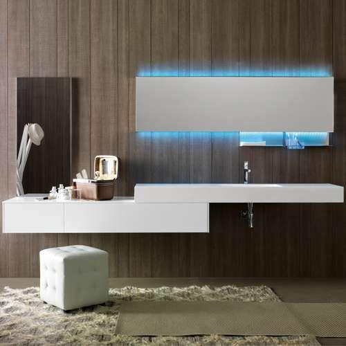 18 best showroom images on Pinterest | Showroom, Bathroom and Italia