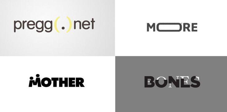 """Résultat de recherche d'images pour """"stretch typography logo"""""""