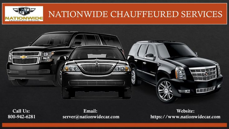 Houston limousine rental