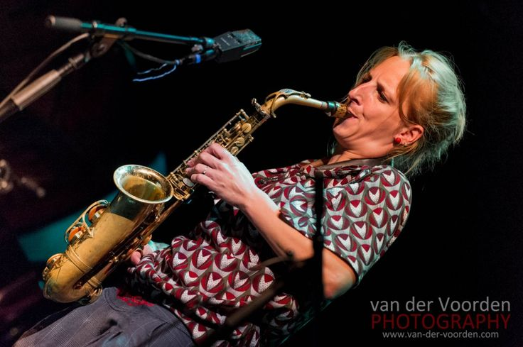 2014 Jazz-Preis Baden-Württemberg - Konzert, Empfang und Preisverleihung @ Alte Feuerwache Mannheim