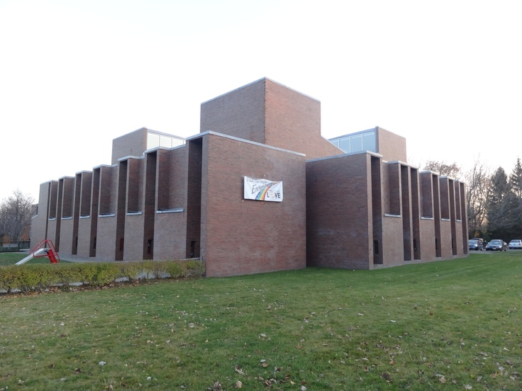 39 Best Images About Louis Kahn First Unitarian Church Of