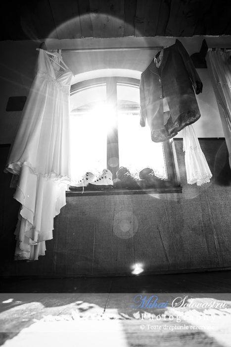 Preparations for wedding. Arpi & Iuli.