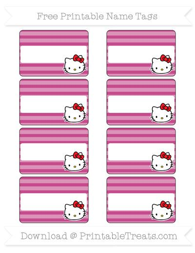 25 Best Ideas About Hello Kitty Pictures On Pinterest