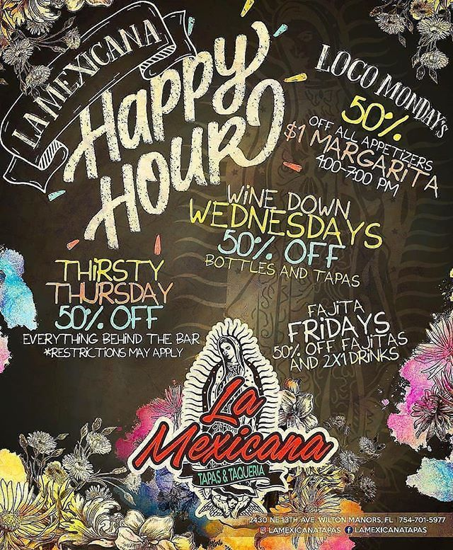 . We ve got a treat for you because today is WINE DOWN WEDNESDAYS  We