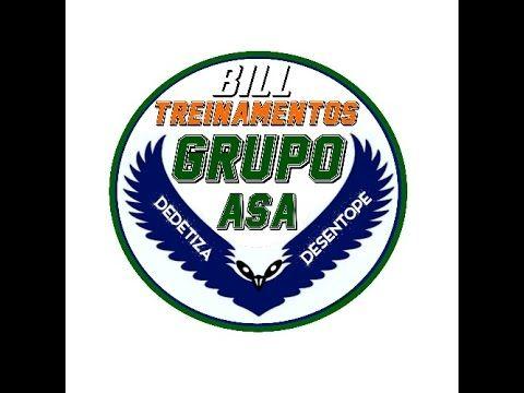 Cursos Dedetização Todo Brasil 11 4119 0219   97015 1919 Grupo ASA Brasil